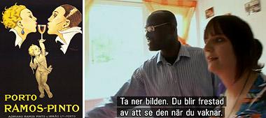 flickvän manipulativ Landskrona