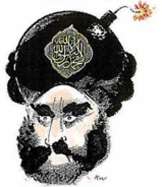 http://www.faktoider.nu/img/muhammed_k.jpg